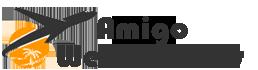 Amigo Web Services