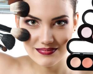 women-makeup-300x239