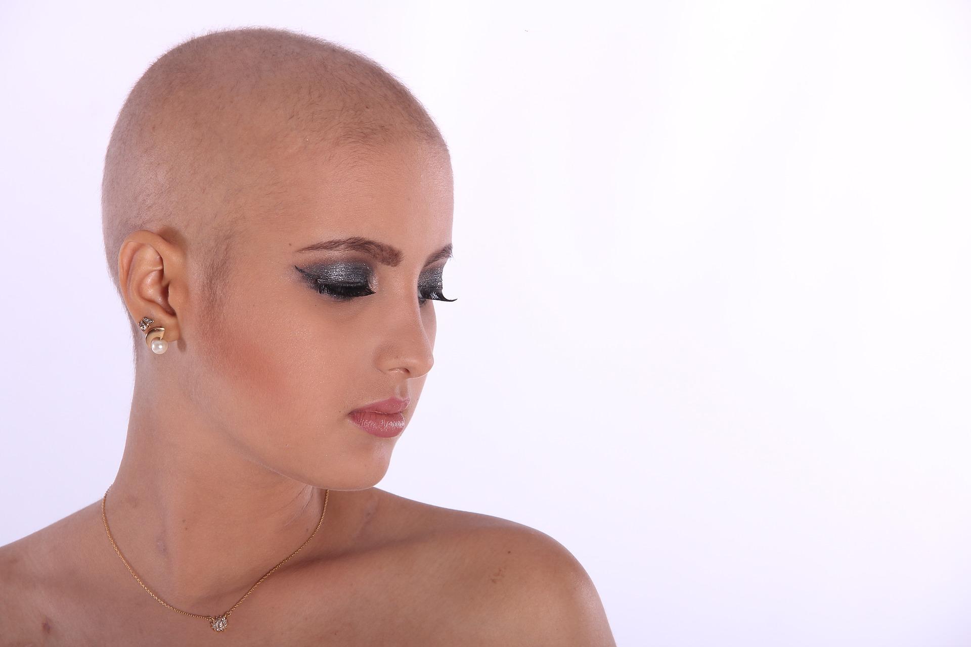 Alternative Treatments To Cancer Do Exist
