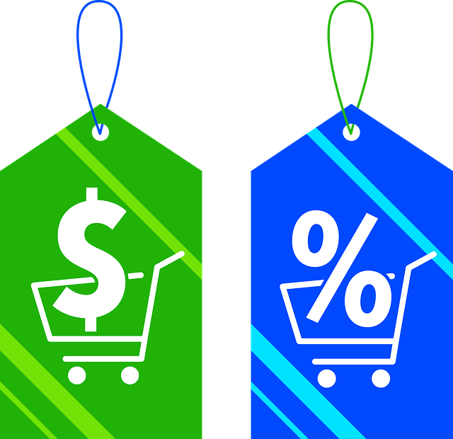 Simple tips to help you save money when shopping online